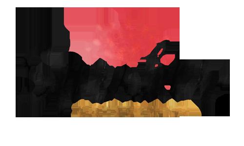 SPS Small Logo
