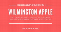 wilmington apple